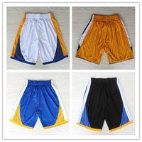basketball wilt chamberlain - Stephen Curry Basketball Shorts Black White Sport Running Shorts Mens Women Kids Shorts Wilt Chamberlain Chris Webber