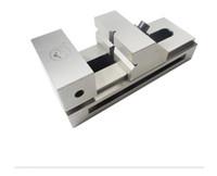 Wholesale QKG50 quot machine vise Used for surface grinding machine milling machine edm machine etc