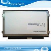 aspire m acer - Original quot WSVGA Slim pin LED Laptop Screen Matrix Display For ACER ASPIRE ONE D270 KK
