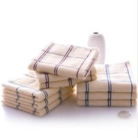 bath towels clearance - KINGSHORE cotton towels mention satin towel genuine clearance variety of colors to choose from a variety of sizes