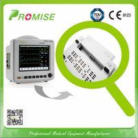 Wholesale Patient monitor bottom detachable lithium battery