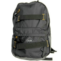 backpack new york - Skate scooter backpack Cool zoo york design exercise rucksack New quality Professional training skateboard sport play day pack
