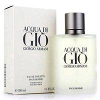 Wholesale 100ml hot perfume women original ml women new perfumes original hot g10