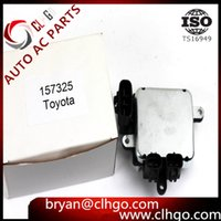 auto blower - Auto Computer Cooling Fan for Toyota Crown GRS182 GSV40