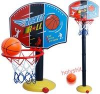 baby shooting games - baby outdoor basketball toy very cool basketball stands toy baby classic basketball shooting game toy