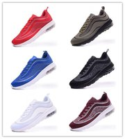 b universe - With Box Mens Sports Shoes MAX crlstlano ronaldo Max Mercurial R9 FC Sneaker Mercury Universe Running Shoes For men Eur