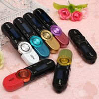 best quality screen recorder - Best Price New High Quality Fashion Portable Mini GB USB MP3 Music Player HD LCD Screen FM Radio Support Voice Recorder