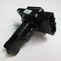 auto flow sensors - Auto Parts Mass Air Flow Meter Sensor OEM For Toyota Yaris Lexus SCION VEHICLES