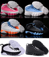 Wholesale 2016 Retro Basketball Shoes Sport Women Zapatillas Deportivas Retro Shoes s Replicas Authentic Sneakers size
