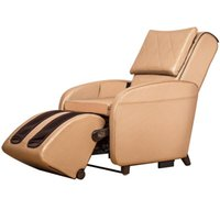 Wholesale Mechanical d full body massage chair multifunctional Fully automatic massage sofa chair health care Comfortable tb180927