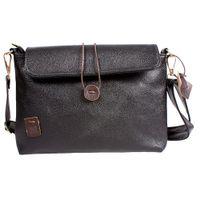 Shoulder Bags Women Plain S5Q Womens Casual Handbags Zipper Messenger Bags Faux Leather Shoulder Bags AAACVP