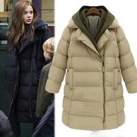 Petite Coats Price Comparison | Buy Cheapest Petite Coats on