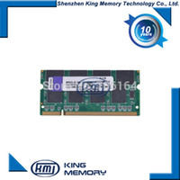 amd intel test - Full tested sealed ddr1 gb mhz ram memoria pc2700 sodimm pin compatible with AMD Intel for Laptop and Notebook