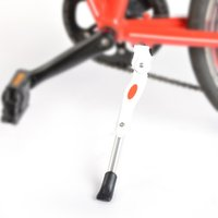 Wholesale ROCKBROS Cycling Bicycle Side Stick Stand Mountian Bike Kickstand Kick Stand Road Bike Support Leg