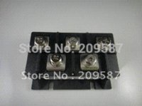 Wholesale MDS200A Phase Diode Bridge Rectifier A Amp V rectifier diode rectifier bridge rectifier bridge
