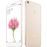 Android couleur email Prix-Xiaomi Max 3 Go RAM + 64 Go ROM 6.44