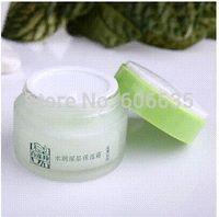 aqua lotion - pechoin Moisture aqua the deep moisturizing cream g moisten moisturizing lotion cream cream whipper