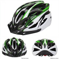Wholesale Cycling Helmet High End Quality Colors Mountain Biking Helmet Outdoor Sports Safety Helmet