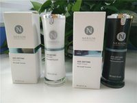 Wholesale Discount Nerium AD Night Cream and Day cream New In Box SEALED ml high quality from iangel