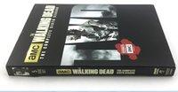 Wholesale DUDU DUCK copy The Walking Dead S6 US