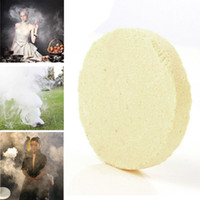 achat en gros de gâteaux vidéos-Professional gâteau de fumée à CREAT Natural Fog pour Films Vidéo Photo Shooting NOUVEAU