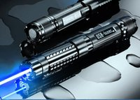 best cutting torch - BEST m high power blue laser torch laser pointer laser pen flashlight light matches cigarette cutting