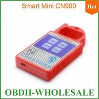 auto transponder chip - Best price for smart CN mini G chips CN5 chips mini CN900 auto Transponder Key Programmer Mini CN in stock DHL free