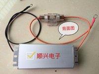 automotive rectifier - Automotive rectifier super Fala capacitor v120f V20F Motor General v25f