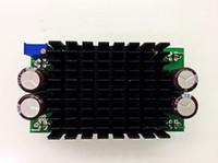 Wholesale New LTC3780 DC V V to V V A Automatic Step Up Down Regulator Charging