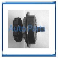 Wholesale Denso SEU16C Compressor clutch for Volkswagen T5 bus H0820803E H0820805C