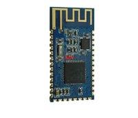 Wholesale SH HC Bluetooth module cc2541 TI serial transmission module BLE Bluetooth module