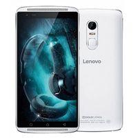 Wholesale Original Lenovo Lemon X3 C70 MSM8992 Hexa Core G FDD LTE quot IPS x1080 Pixels GB GB MP MP Celular Smartphone