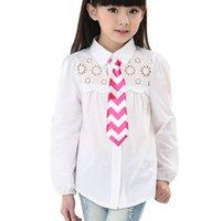 Wholesale Kids Baby Neck Ties Boys Girls Children Zigzag Ties Boy Elastic Necktie Christmas Halloween Gift