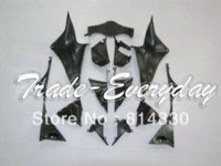 Wholesale Complete fairing kit with tank cover fit for CBR600 F5 CBR600 F5 CBR