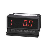 best voltmeter - Best Intelligent AC DC Voltmeter Cheap Blue LCD Display with Dual Control inch Digital Meter GNEH049