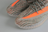 Wholesale season SPLY new boost sply sale big orange streak across