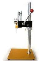Wholesale 9001 A Wine pressure detector pressure measuring device