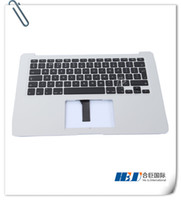 apple layouts - New UK Layout palm rest Year for MBA Air quot A1466 top case with UK keyboard