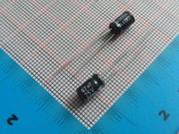 Wholesale high Quality DIP Aluminum Electrolytic Capacitor V UF MM electrolytic capacitor uf