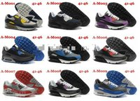 basketball court designs - 2016 Men Running Shoes New Design Max Basketball Sneakers Men Sport Trainers