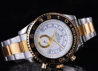 Wholesale Luxury Mens For ROLEX Watch Box Original Inner Outer Woman s Watches Boxes Men Wristwatch watch box rol3
