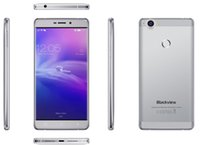 Wholesale Original blackview R7 android smartphone gb ram gb rom FHD octa core Blackview R7 cellphone