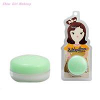 Wholesale Solid Lady Parfumes Perfumes And Fragrances For Women Originals Deodorant Women Feminino Body Perfume Para Mulheres