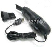 Cheap Fashion Mini USB Vacuum Keyboard Cleaner Brand Designer Computer Cleaners Portable Dust Cleaner For Computer keyboard cleaner wash