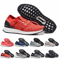 art styles table - 2016 New Style Original Ultra Boost Uncaged Men s Sports Shoes Outdoor Running Cheap Women Trainer Sneaker US5