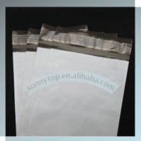 Wholesale White mailing bag x cm quot x17 quot white poly mailer bag poly mailer bag