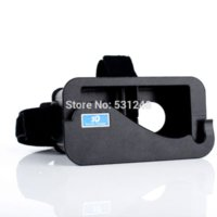 active ceramic - New D Virtual Reality Video VR Glass Professional Version For IPhone glass ceramic glass acrylic