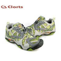 aqua beach - 2016 New Brand Clorts Cheap Men Aqua Shoes Outdoor Upstream Quick Dry Beach Shoes Water Sports Athletic Shoes