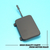 Wholesale For Q5 Right Side Tow Hook Cover Eye Cap Rear Bumper R0807450 R0