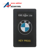 best editor - Wonderful Price best after service for bmw key programmer for bmw ews editor EWS Editor for Immobilizer EWS in stock